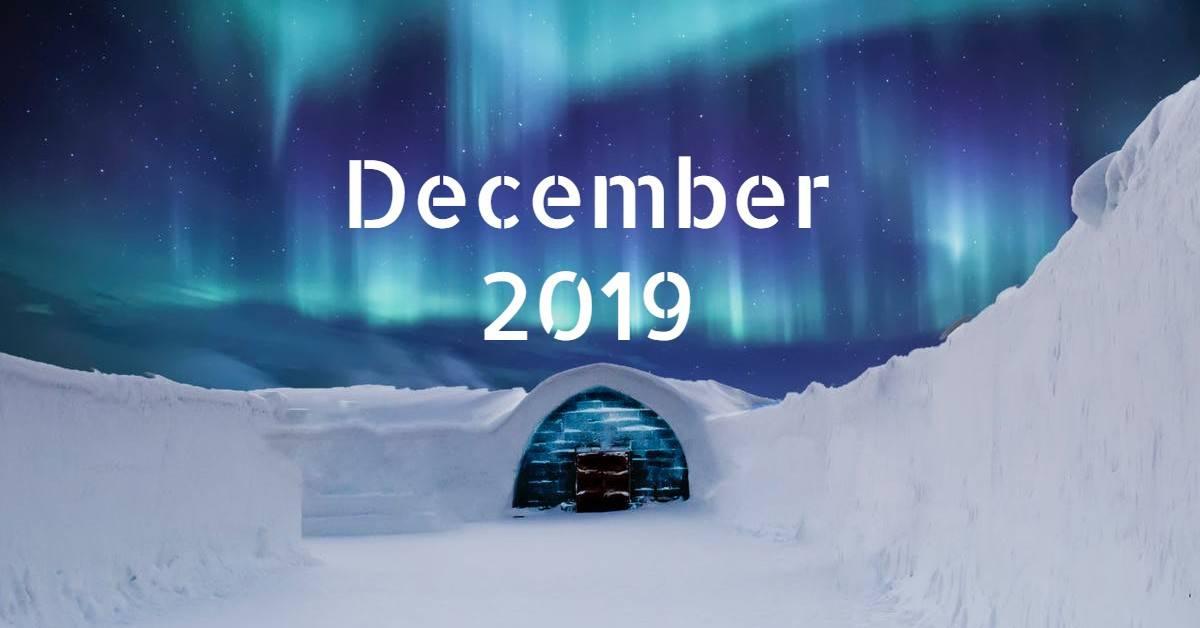 דצמבר 19