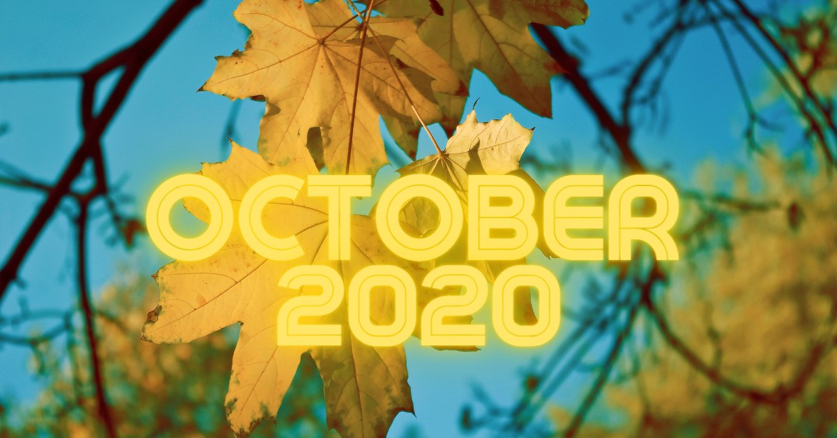 אוקטובר 2020 (2)