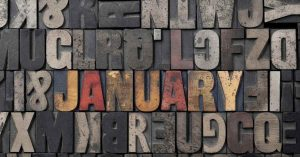 ינואר 21 כותרת