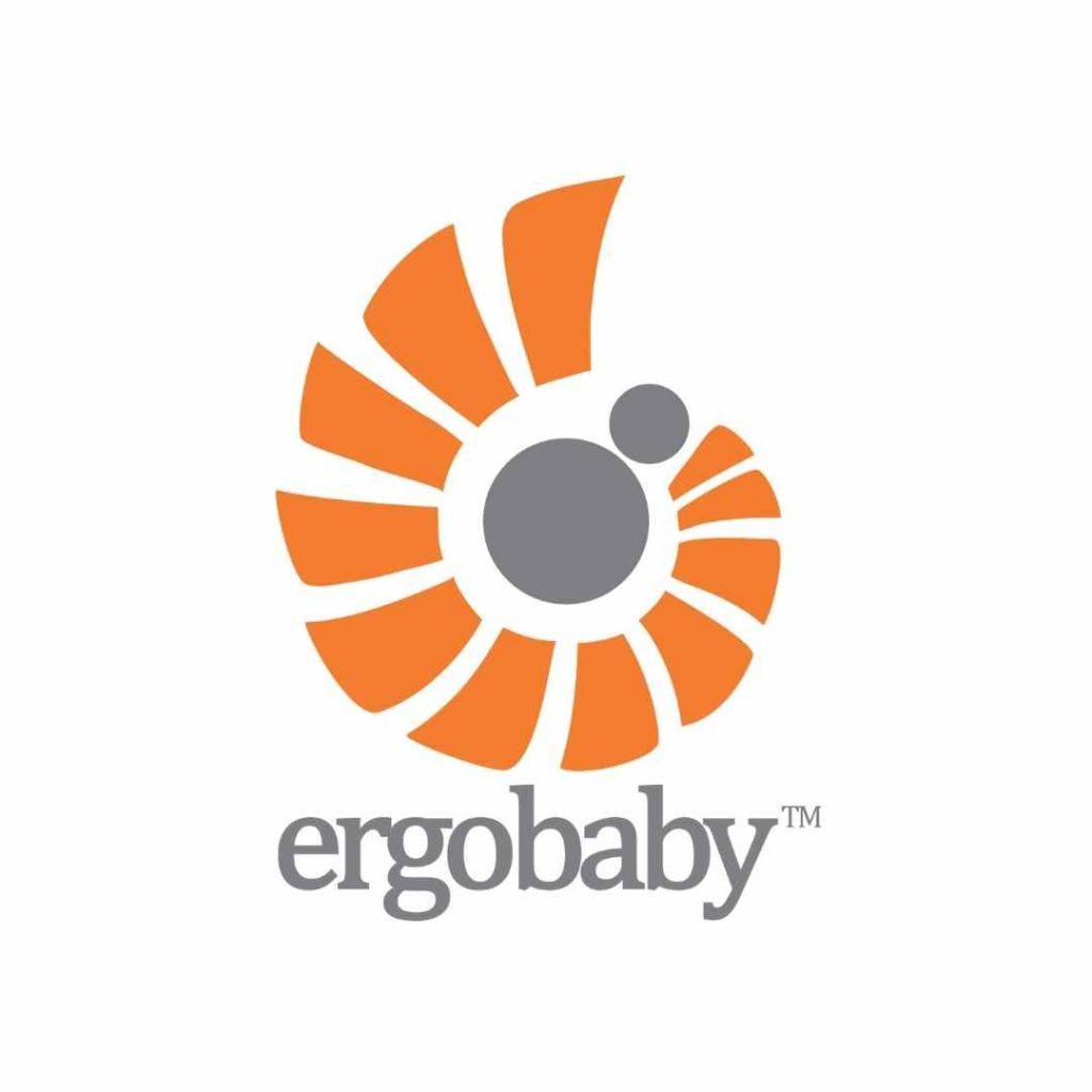 לוגו ארגו